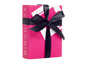 birchbox-gift-women-298x220-0