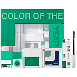 sephora pantone color of the year collection