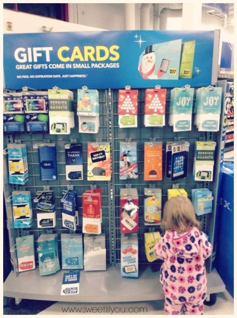 Cool Tech Gifts for Kids #OneBuyForAll - sweet lil you