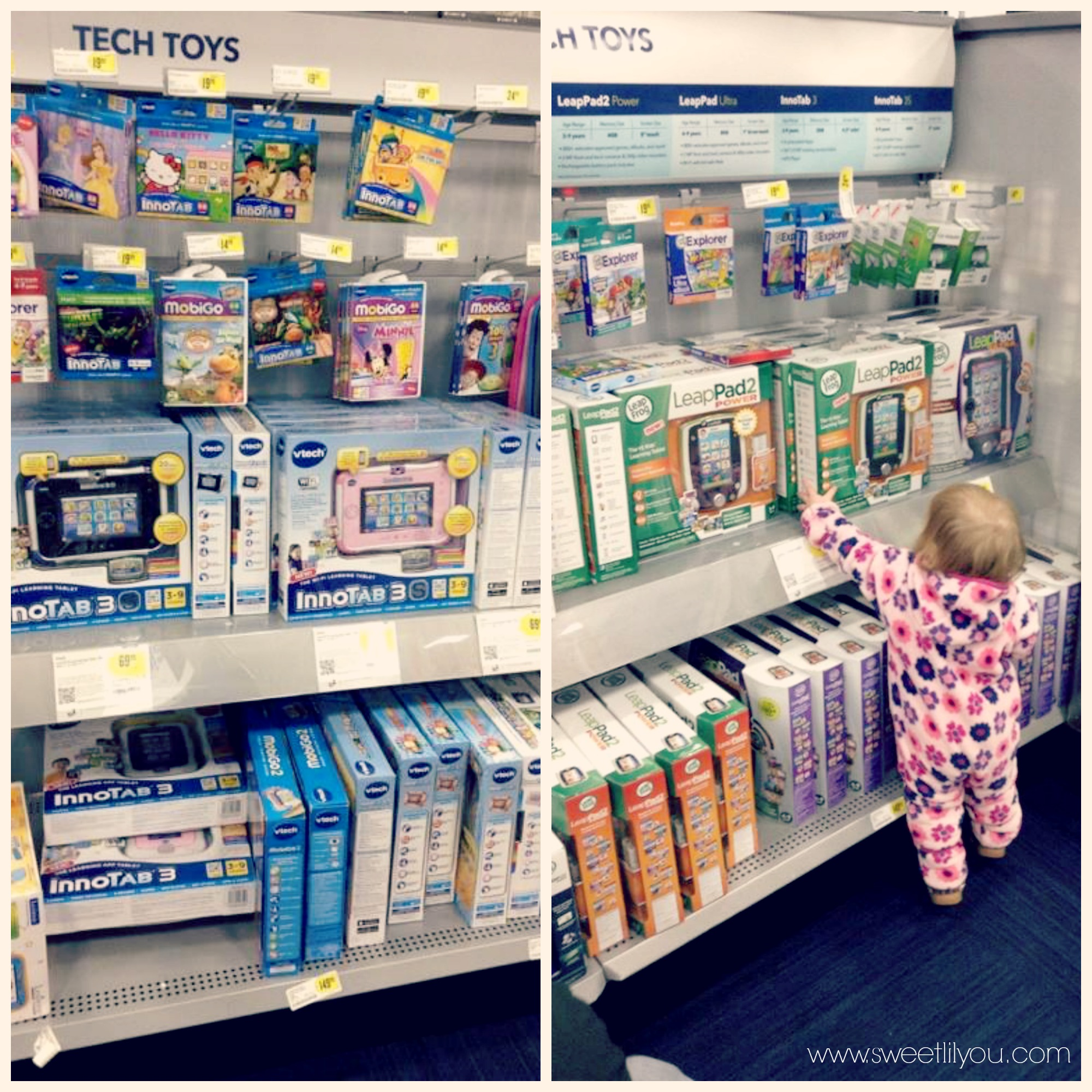 Cool Tech Toys : Cool tech gifts for kids onebuyforall sweet lil you