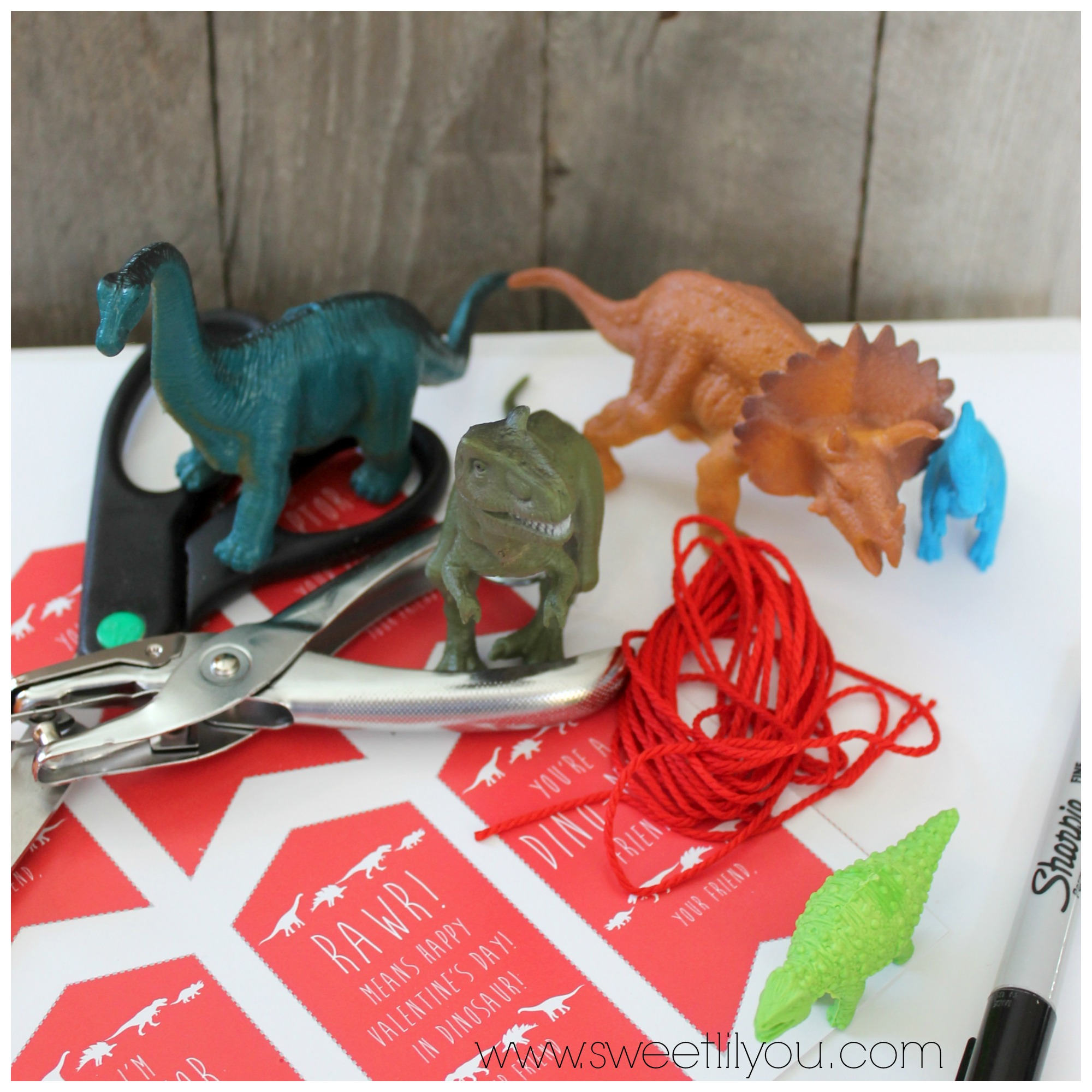 Cool Boy Toys At Target : Cool valentines for boys girls free printable tags