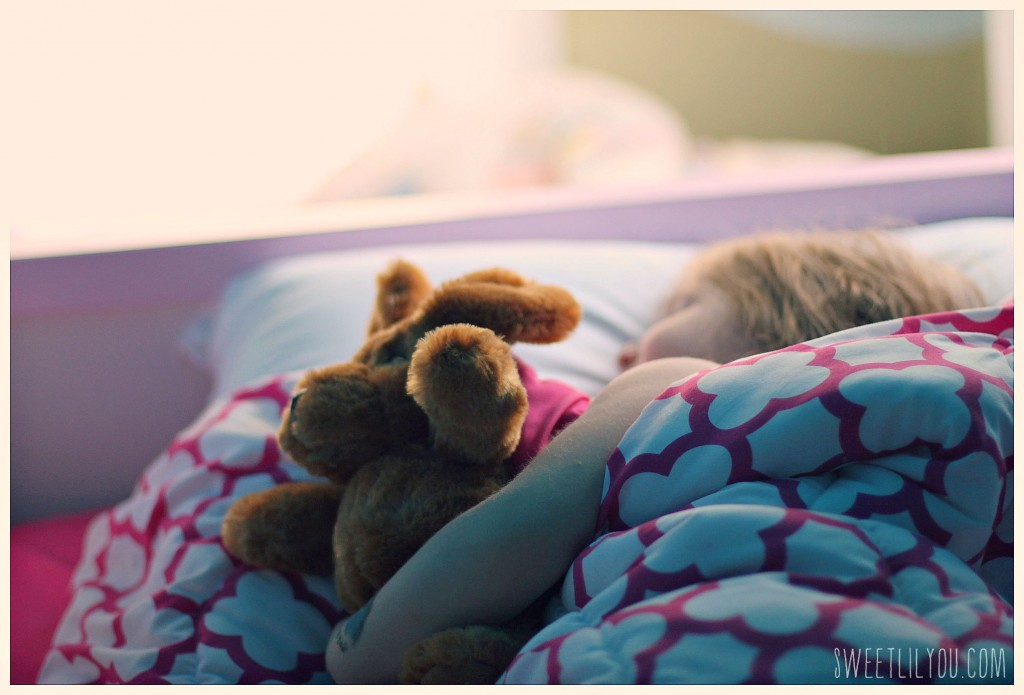 Zipit Bedding is perfect for kids
