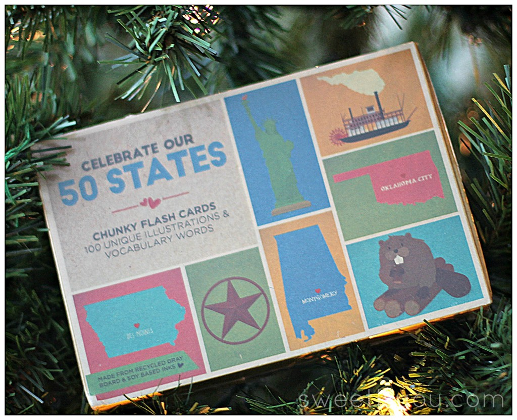 50-states-flash-cards