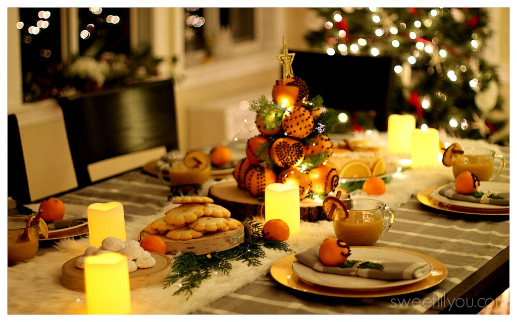 cozy-winter-dinner-party