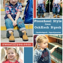 405819df7 Preschool Style & DIY Crayon Wrapper Calendar