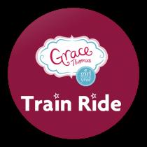 oYuPMt0American Girl Grace Thomas train RideKhwvDBZ4zCj5npGxYBuVOqwiBQYnHfWlQvFGAgohuwpxD3_pWjv4tkV4aT-4TMgT5otR-IEhE4CBy_INsdgtW3VD4rgz-SIGGrJRlFO95Eio3HjS7qcR7qdl5PjZ-=s0-d-e1-ft