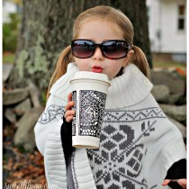 Fall Fashion for Girls