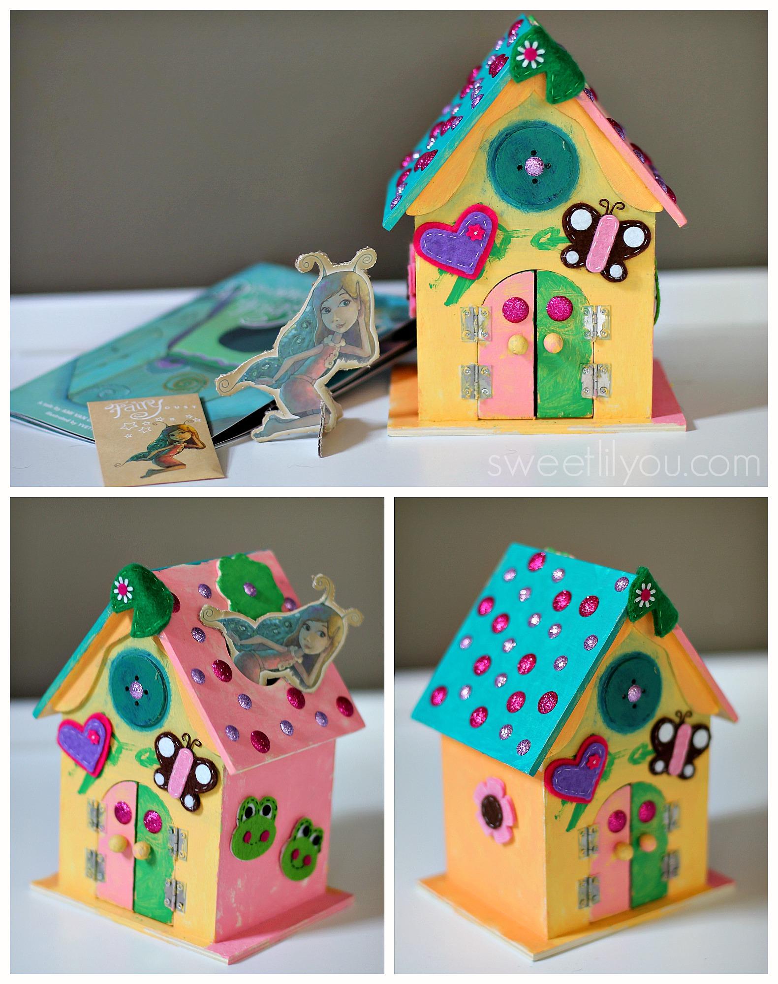 dreamland-fairy-painting-kit