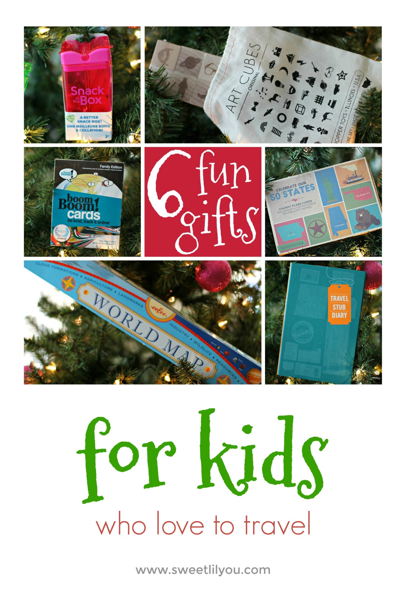 6-fun-gifts-for-kids-who-love-to-travel