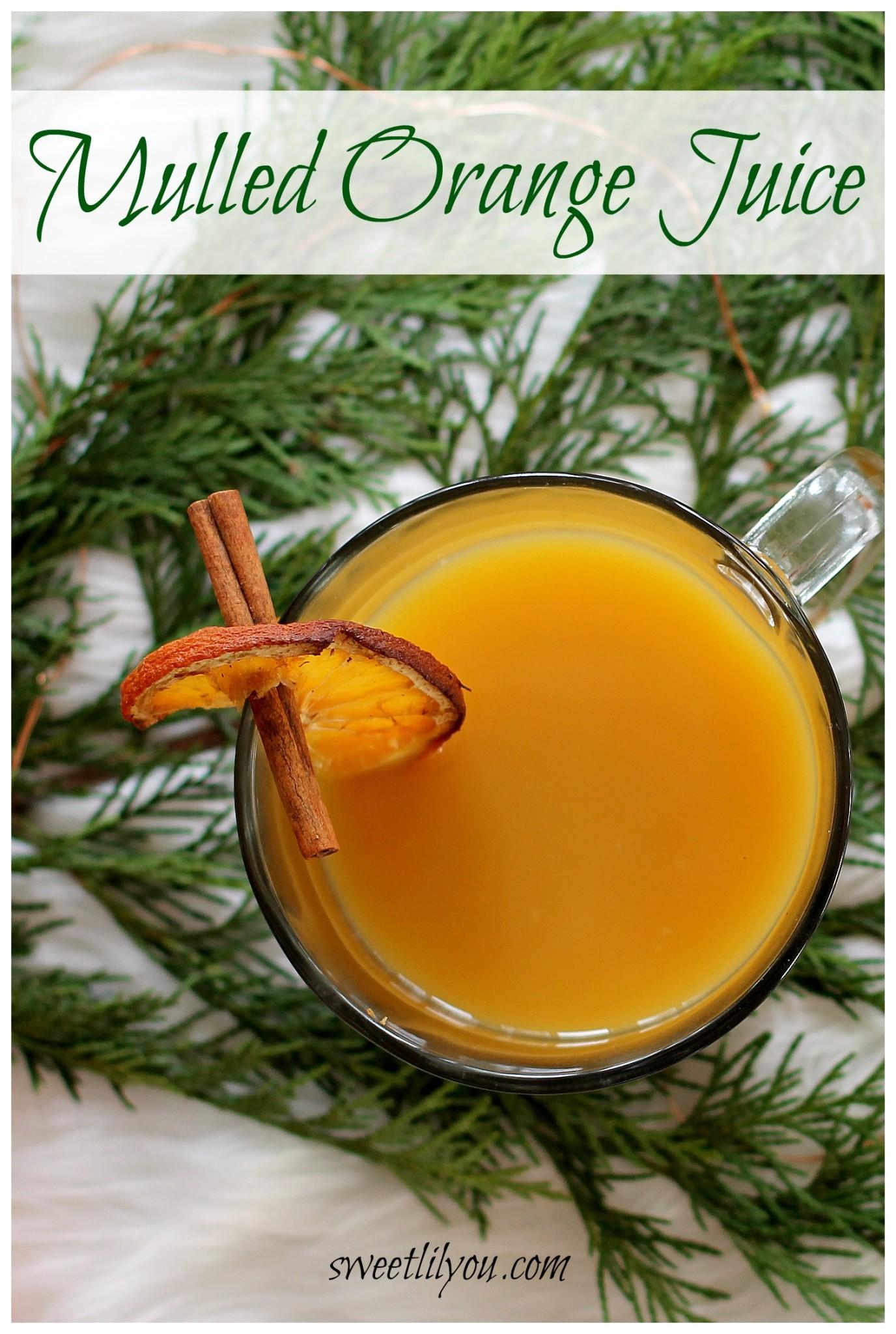 mulled-orange-juice-emergencrecipes