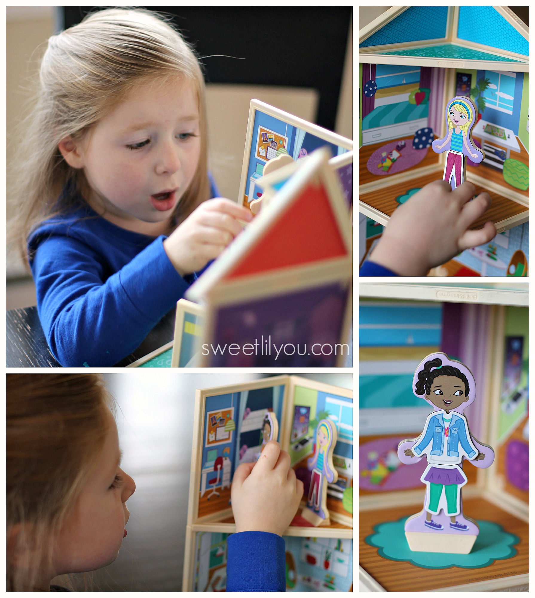 building-toys-for-girls