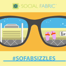 SoFabSizzlesSummer-01