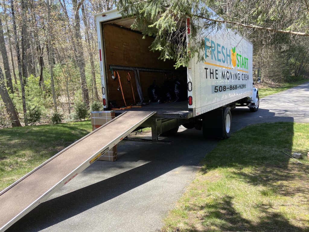 furniture-moving-services